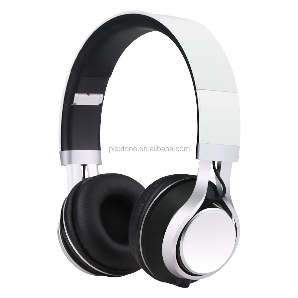CE Rohs Hi Fi Fashion Stylish dj Headphones Wholesale Durable Best Microphone Stereo Headset With Wire