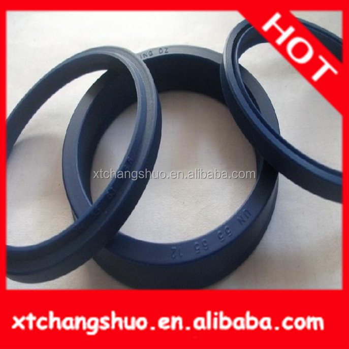 sprinter seal for wheel hub bearing oil seal factory automotive oil seal