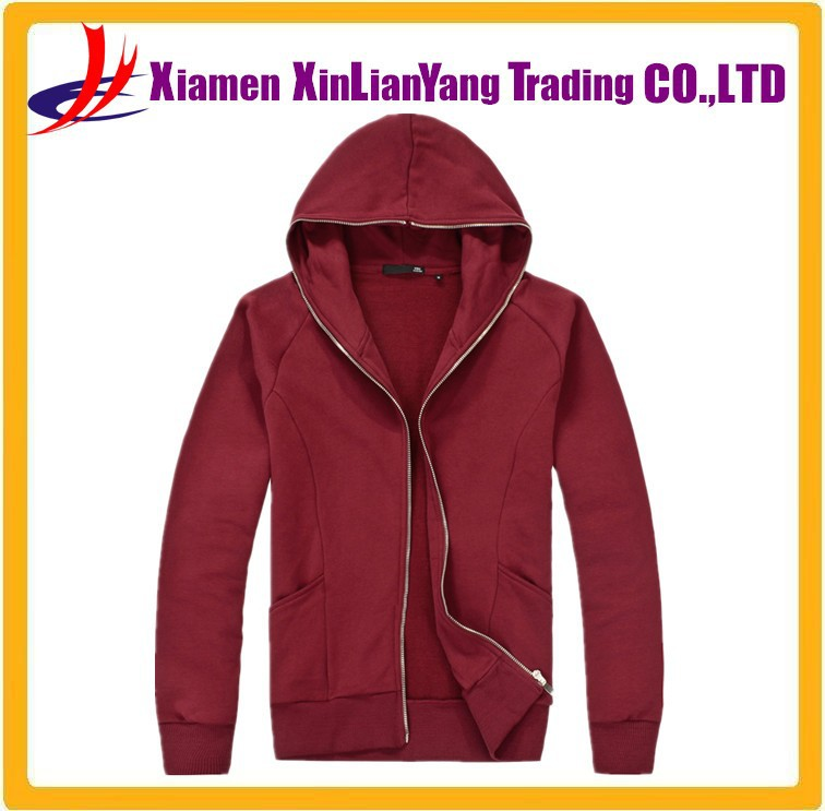 Customize hoodies online cheap baggage clothing for Custom shirts and hoodies cheap