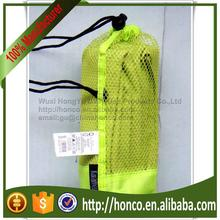 Manufacturer 80% Polyester 20% Polyamide microfiber towel sports for wholesales