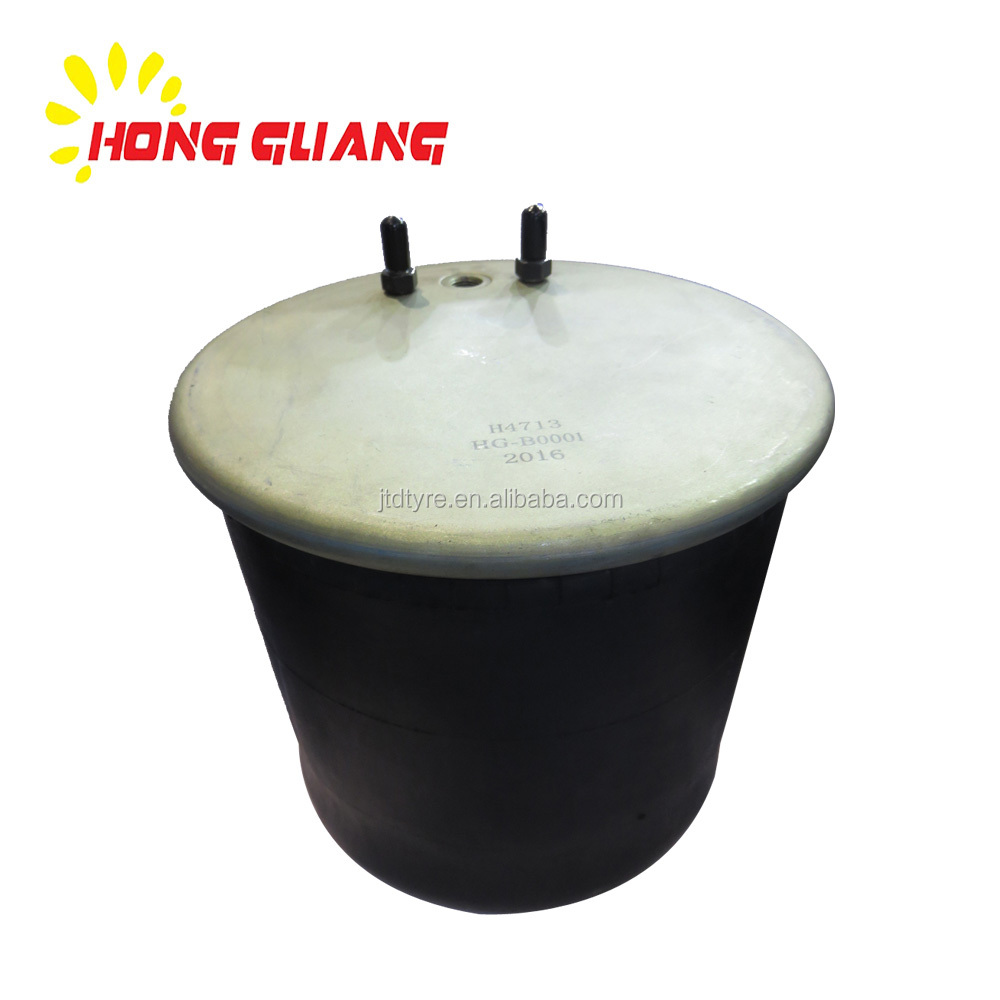 Air Spring/Suspension Use for Truck Trailer Bus Air Bag