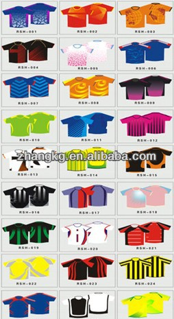 AFC Champions t-shirt,cotton t shirt ,advertising t shirt ,good quality t shirt