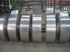 high quality cold rolled carbon steel roll strip coils manufacturers