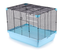 Hot sale breeding and durable pet cage