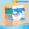 bulk diapers stocklot for sale disposable adult diapers China supplier looking for partners