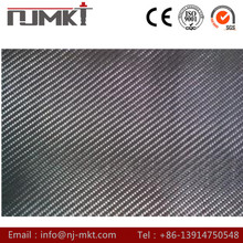NJMKT enough stocked Easy to carry reinforced concrete medium alkali content fiberglass mesh