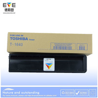 Copier toner cartridge T1640