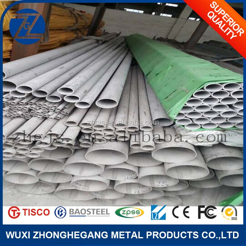 Looking For Agent!!!Astm Stainless Steel Pipe/Tube 201 304 316 430