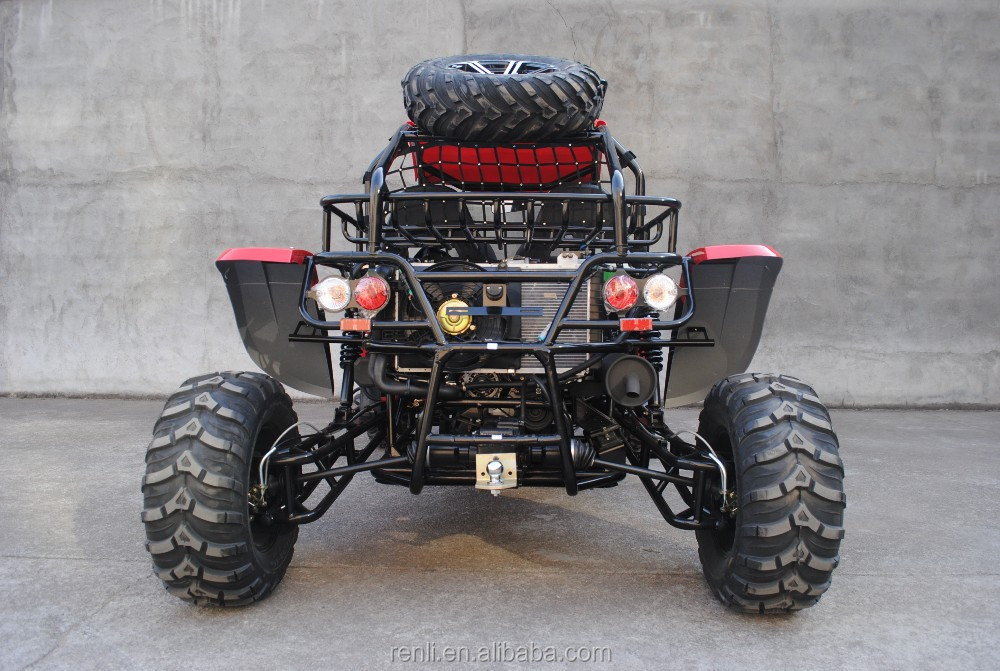 4X4 RL 1100CC BUGGY EFI CHERY ENGINE cheap for sale