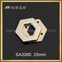 Dongguan Metal Accessory Fast Shipping Unique