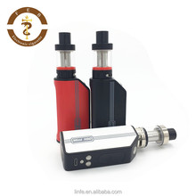 2017 China FEB Vape Kit Electronic Cigarette 100W Hi-tech E-cigarette with Drop Shipping