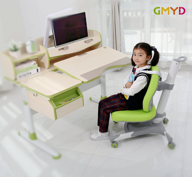 desk & chair sets  (48)