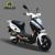 24 months Warranty OEM factory 1000w Electric Motorcycle /Max Speed 50Km electric Scooter/electric bike