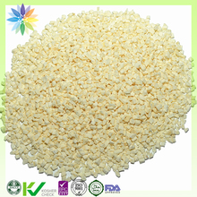 freeze dried garlic direct buy from China