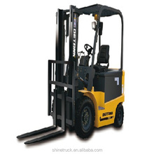 AC motor FB20 2 ton electric forklifts china electric forklift manufacturers