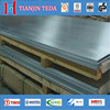 Aluminum alloy steel plate /sheet