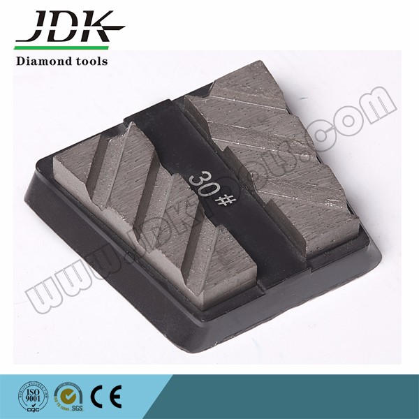 Quality diamond abrasive frankfurt for marble