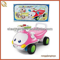 toy ride on cars toy cars for kids to drive Cute Pink bettle kid ride on car SP1496906C