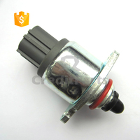 Wenzhou Auto Parts Idle Air Control Valve 89690-97202/8969097202 For T-oyota A-vanza Daihatsu Xenia
