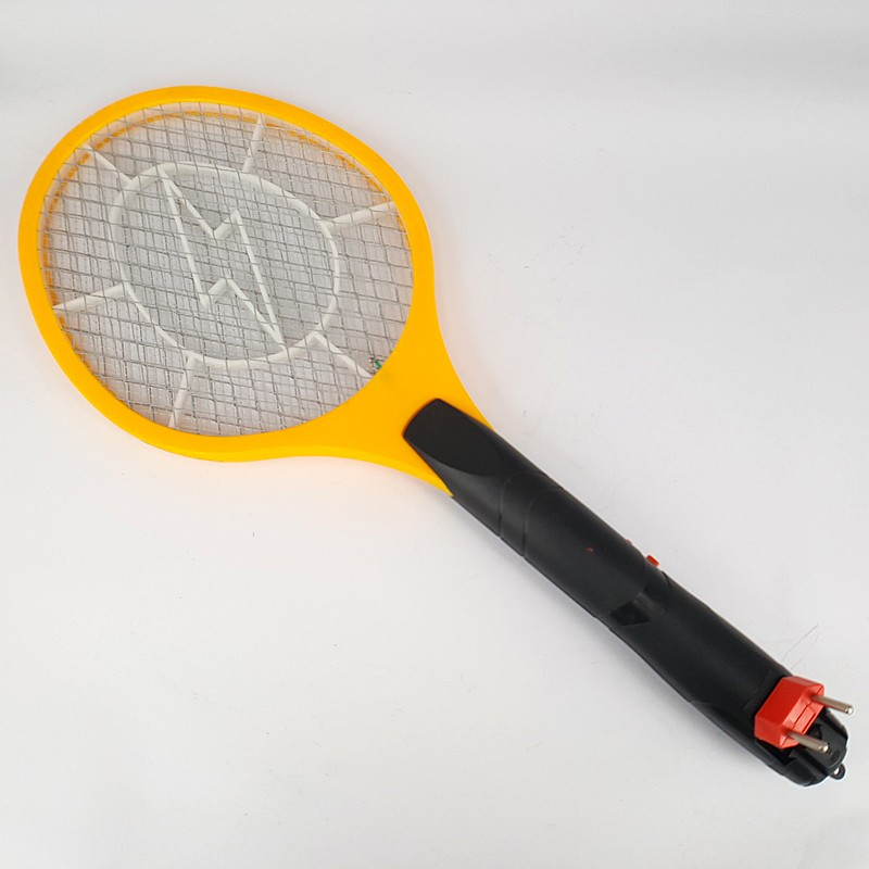 electric fly zapper fly swatter electronic bug zapper