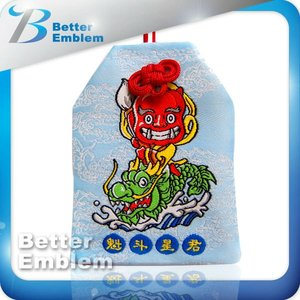 Hand Embroidery Designs Souvenir