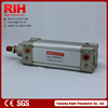 China factory DNC63*100 pneumatic cylinders