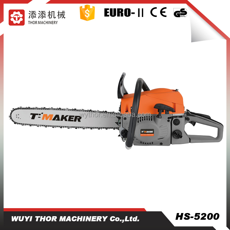 promotional top jonsered chainsaw