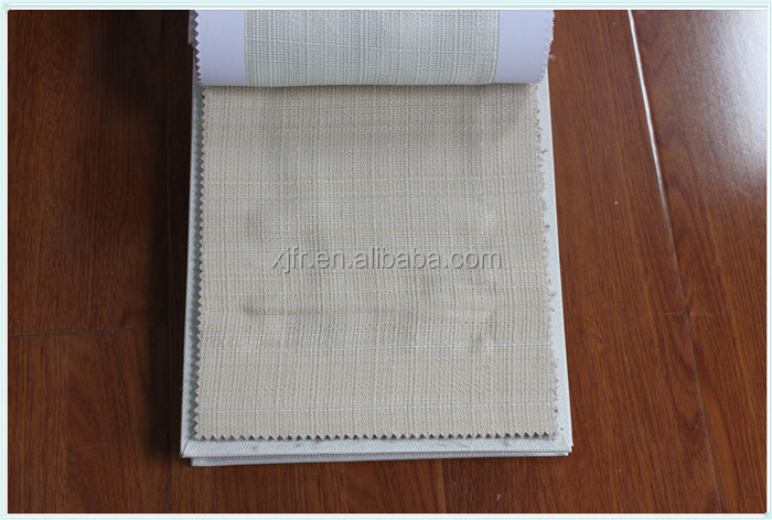 Meet the UK/USA fire retardant polyester high quality fabric for safety curtain/rugs/Sofa cloth