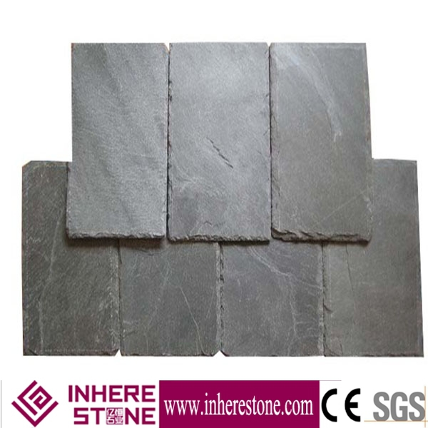 slate-roof-tiles-grey-green-slate-p215858-1B.jpg