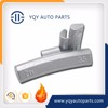 Best Selling Products Zinc Clip On Wheel Balance Weight Wholesaler
