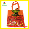 Halloween Trick Or Treat Party Goodie Bag