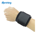 China alibaba express wrist band sports wrist support
