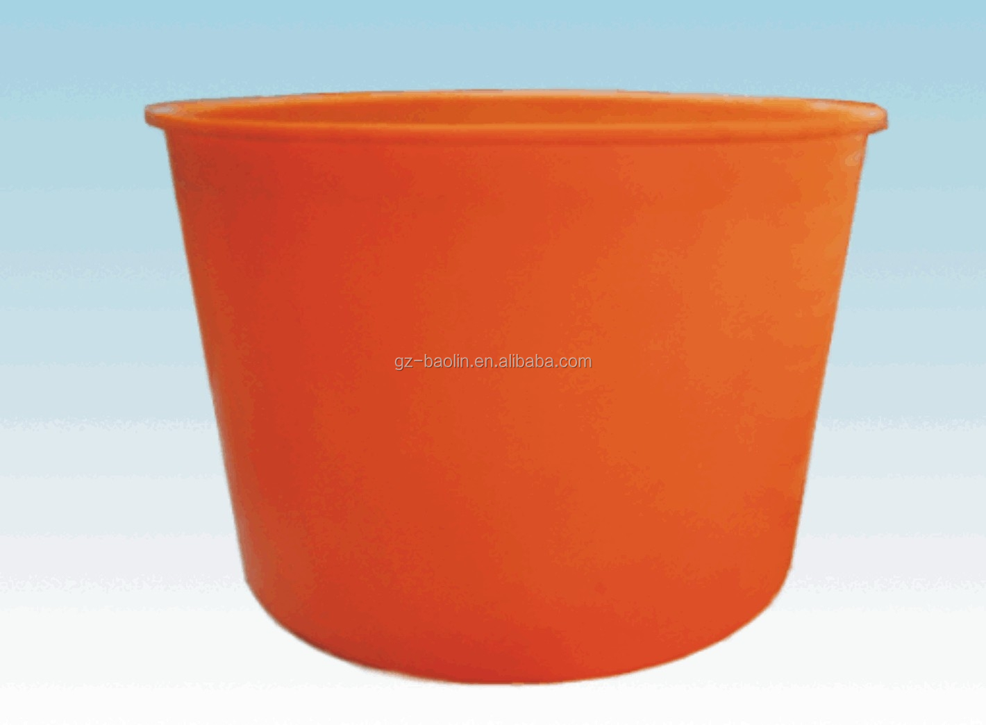 Guangzhou used plastic drums for sale