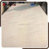 high grade russian birch plywood sheets