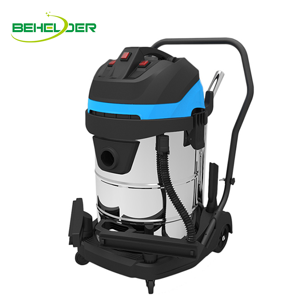 Hotels and car washing,factories,supermarkets Industry Used and Manual Cleaning Type portable vacuum <strong>cleaner</strong>