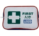 Hot sell 2016 new products medical trauma bag , electronic kit box , emergency first aid kit