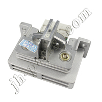 F050000 Printhead LQ2170/2180/2190 Dot Matrix Printer Print Head