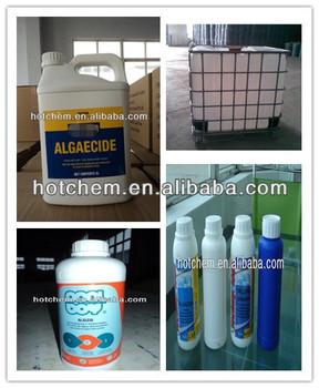 Poly Aluminium Chloride Swimming Pool Chemical Buy Poly Aluminium Chloride Swimming Pool
