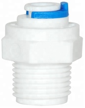 water filter connect/quick <strong>fitting</strong>/tap connected water filter
