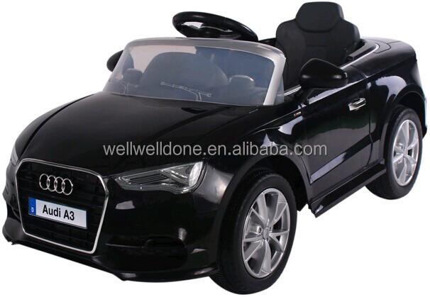 HT-99852 Audi A3 black.jpg