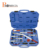 Hot Sale 14pcs Automobile Glass & Windshield Removal Tool Kit / Vehicles Repairing Tools Set