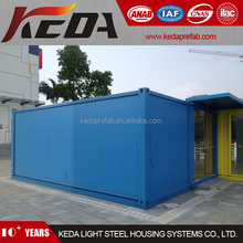 Colorful Public Toilet Bathroom Shower Ablution Lavatory Container