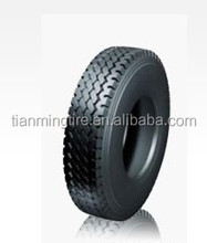 TIME brand retread tires for light truck semi truck tires for sale