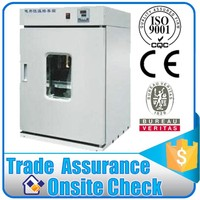 Poultry incubator machine price