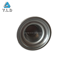 Factory Price Custom Deep Drawing Polishing Stainless Steel Bowl