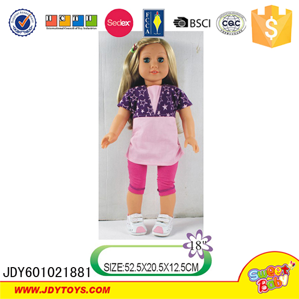 new style american girl doll clothes 18 inch doll