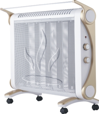 mica heater 2016 new mica heater