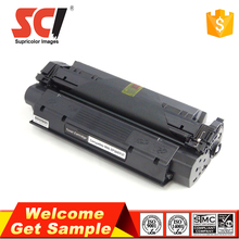 Zhuhai factory supply compatible toner cartridge for canon ep 27