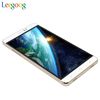 GSM WCDMA Factory Unlocked 6inch 3G Speed DualSim Android 4.4 Smart Cell Phone