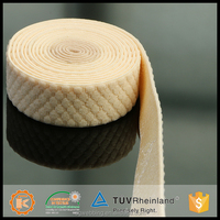 Specialized wholesale high tenacity lingerie narrow woven tape